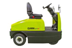CLARK_CTX_clipped